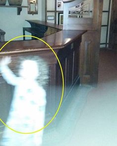 It appears that Glasgow is the epicentre for all things paranormal just now. I recently brought you story about a house being tormented by a poltergeist and now it appears that a ghost has been photographed at the new riverside museum! Reported by Glasgow live it appears that a ghostly girl has been recorded with the museum goer Louise stating that no one else was close by. Check out the picture yourself and see what you think. #Glasgow #paranormal #ghost #picture #apparition #GlesgaGeek…