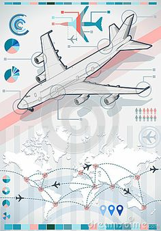171 best Aircraft Safety Card Design Inspiration images on Pinterest ...