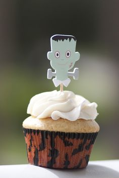 awesome cupcake recipe!!