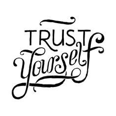 Believe and trust in yourself and you will succeed. . . . . . . . . .  #momlife  #momstyle #mompreneur #mompreneurlife #wahm #wahmlife  #pursueyourdreams  #happylife #creativelife #creativepreneur #creative #momboss #businessmom #positivity #abundance #success  #workinprogress  #positivevibes #positivevibesonly #happythoughts #thehappynow #pursuepretty #calledtobecreative #mybeautifulmess #creativehappylife #creatives #lifebydesign #workingmama #liveauthentic