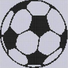 De 16 Bedste Billeder Fra Logoer Broderi Fodbold Og M 248 Nstre