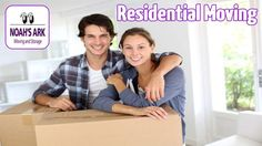 Moving to South Tampa? Find out all the areas the Sam's Movers cover. Sam's Movers provides stress and hassle free moving services. Moving Day, Moving Tips, Moving House, Moving Across Country, House Shifting, Packing To Move, Packing Tips, Moving And Storage, Moving Services