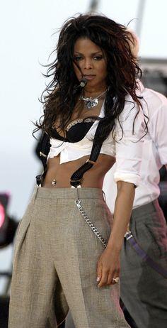 The Jackson Five, Jo Jackson, Jackson Family, Michael Jackson, Jackson Music, Beautiful Black Women, Beautiful People, Beautiful Things, Janet Jackson Videos