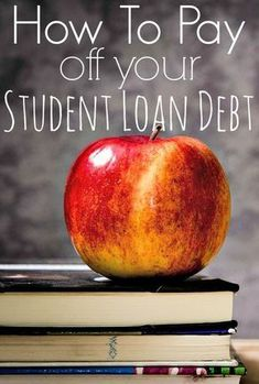 Student Loan Repayment Plan - How I Did It In 7 Months. How much student loan debt do you have? What's your student loan repayment plan? http://www.makingsenseofcents.com/2015/01/student-loan-repayment-plan-how-i-did-it-in-7-months.html Personal Finance tips Debt Payoff Tips, #Debt student debt payoff, #debt #college payoff debt tips, debt payoff tips #debt #debtfreedom