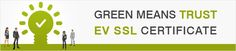 Everything you should know about EV SSL certificate #sslcert #evssl