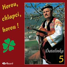 Tip na skvelú hudbu Mau som jednu frajerôčku - Ďatelinka #slovakfolklore #folklore #folklór #milujemefolklor Songs, Baseball Cards, Movies, Movie Posters, Films, Film Poster, Cinema, Movie, Film