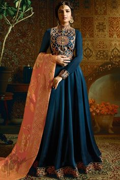 Buy pakistani eid dresses online, eid outfits online from the latest ramadan outfits & eid clothes collections specially for eid suits 2020 festival online in UK at Shopkund