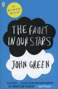 Fault in Our Stars by John Green, http://www.amazon.com/dp/0141345659/ref=cm_sw_r_pi_dp_a4J6rb0R6F4PD