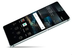 Huawei P9 reportedly coming in four Variants