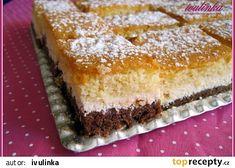 Vanilla Cake, Tiramisu, Food And Drink, Pie, Ethnic Recipes, Torte, Cake, Fruit Cakes, Pies