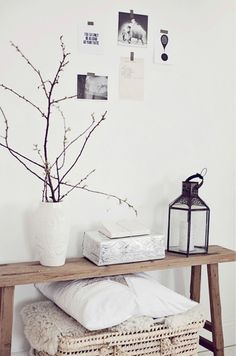 Shabby to Chic: Five Ways to Revamp and Modernize Your Shabby Chic Room - Sweet Home And Garden Decoration Inspiration, Interior Inspiration, Sweet Home, Home And Deco, Scandinavian Home, My New Room, Shabby Chic Decor, Home And Living, Living Room