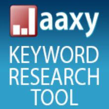Jaaxy makes every keyword search so simple, by quickly finding high quality keywords and giving you a complete breakdown of the stats, so that can put the keyword to use straight away. http://millionairefix.com/jaaxy-review-is-it-legitimate