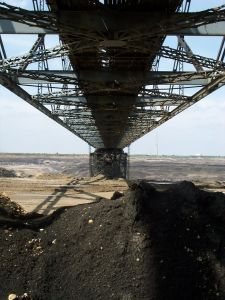 Illinois Coal Communities Suffer the Burden of Mine Subsidence and High Property Taxes