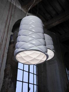 Memory by Karman, #design Matteo Ugolini @karmansrl