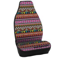 Universal fit waterproof neoprene seat cover