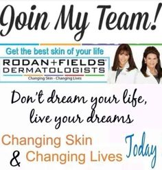 Rodan and fields Regimens // Rodan and fields // Rodan and fields redifine // Rodan and fields Regimens // Rodan and fields // Rodan and fields redifine Regimen // Rodan and fields products // Rodan and fields before and after a // beauty // Skincare // Skin Care products // redifine // eyecream // anti aging // Rodan and fields marketing // social media // reverse // Unblemish // soothe // hiring // job search //  Rodan and fields lash Boost // social media // rodan and fields consultant //