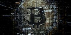 Cryptojacking: quanto sono sicure le tue criptovalute