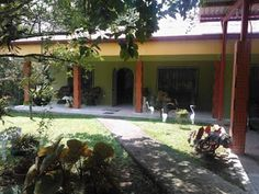 MPaniagua bienes raices: 0287001 Finca, Jiménez, Pococí, Limón, Costa Rica