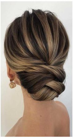 wedding updos for medium length hair,wedding updos,updo hairstyles,prom hairstyles , wedding hair frisuren haare hair hair long hair short Prom Hair Medium, Updos For Medium Length Hair, Up Dos For Medium Hair, Prom Hairstyles For Long Hair, Short Hair Updo, Short Wedding Hair, Up Hairstyles, Wedding Hair And Makeup, Medium Hair Styles