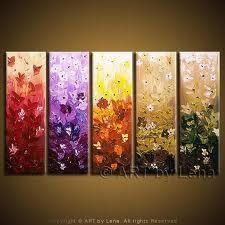 Google Image Result for http://img.artbylena.com/albums/aa61/decorative-artworks/lena-karpinsky/000/919_1.jpg