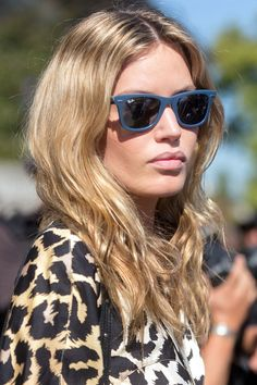 The 15 Hottest Haircuts for Spring