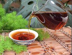 プルトニウムのプーアール発酵黒茶レンガ、グレードA250 g袋包装 JOHNLEEMUSHROOM http://www.amazon.co.jp/dp/B00VHPERF6/ref=cm_sw_r_pi_dp_mG1kxb1JAW49X