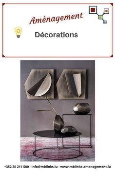 Decoration, Shelves, Design, Home Decor, Decor, Shelving, Decoration Home, Room Decor, Dekoration