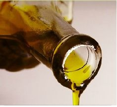 •Sağlık Açısından; oEgzama ve Sedef hastalıklarının tedavisinde olumlu sonuçlar gösterdiği gözlemlenmiştir. Kozmetik Açısından ise ; oCiltteki kırışıklıkları azaltarak cildinizin sıklaşmasını sağlar. oSivilce tedavisinde oldukça etkilidir. oGüneşin zararlı ışınlarından korur, oHem kuru hem de yağlı ciltler için kullanıma uygundur.