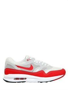NikeAir max lunarlon sneakers