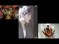 [FAN VIDEO] XIA / Kim Junsu LIVE FULL PERFORMANCE ON PIKICAST