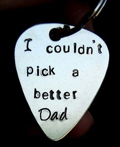 father's day gifts 2014 date