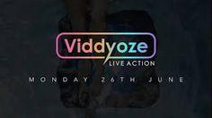 What Is Viddyoze Live Action? - http://viralpicts.com/viddyoze-live-action/