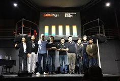 株式会社バリュープレスが11月3日サンフランシスコにて開催された、世界を目指す日本のスタートアップ支援イベント「SF Japan Night VIII」に協賛企業として参加。イベント当日の様子をお送りします。 News