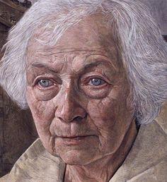 aw_3_Margaret III, 2003