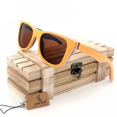 56f6d90f4c0 62 best Wooden Sunglasses - images on Pinterest