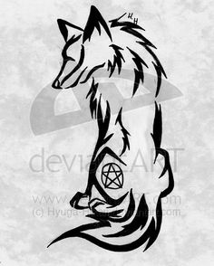 What Is A Pagan Wiccan | Pagan Tattoo Design. Visit , pat fishs tattoo website collection ...