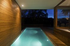 1000 Images About Pool Ideas On Pinterest Small Indoor
