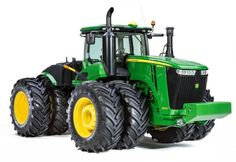 Dear guys this is a John Deere Scraper Special Tractor Specs & Dimensions. Check here john deere price, tractor scraper for sale, john deere specs. John Deere Equipment, Heavy Equipment, John Deere Tratores, Jd Tractors, Tractor Accessories, Tractor Price, Welding Rigs, Farm Toys, Stock Foto