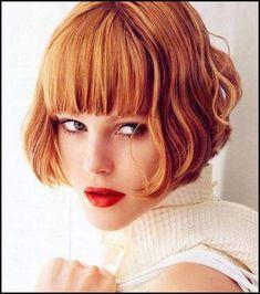 Frisuren fur dicke storrische haare