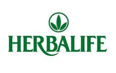 Come diventare venditore Herbalife -Come diventare venditore Herbalife, Tutti i requisiti per far parte del network di vendita di una delle aziende più famose del mondo .