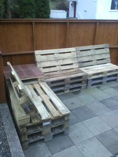Pallet Projects, Texture, Wood, Crafts, Surface Finish, Manualidades, Woodwind Instrument, Timber Wood, Pallet Wood
