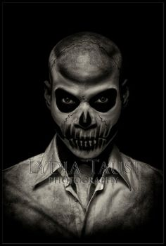 1000 images about baron samedi on pinterest baron