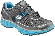 Skechers Ready Set in  from PlanetShoes.com
