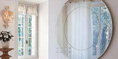 Specchi | Four Seasons glass