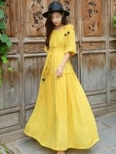 Online Wholesale cheap Maxi Dress from china Cheap Maxi Dresses, Cheap Dresses Online, China Style, Online Dress Shopping, China Fashion, Vintage, Design, Design Comics