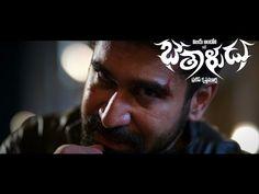 Featuring : Vijay Antony & Arundathi Nair  Music : Vijay Antony  Singers : Vijay Antony  Lyrics : Bhasha Sree  Director : Pradeep Krish...