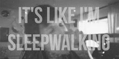 You Me At Six josh franceschi pierce the veil Bring Me The Horizon oliver sykes Asking Alexandria vic fuentes mike fuentes jaime preciado tony perry austin carlile Alternative Alan Ashby Andy Biersack Black Veil Brides of mice and men Green Day hot guys Danny Worsnop Ben Bruce Billie Joe Armstrong Tonight Alive donk young guns Go To Hell hannah snowdon Sempiternal sleepwalking go to hell for heavens sake rhiannon
