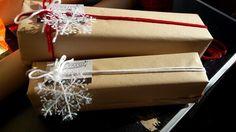 Dolci Delizie San Rocco produce oggi il Croccante Tradizionale di Fiumalbo, con la ricetta che dal 1985 lo contraddistingue, con l'aggiunta di un pizzico di originalità e creatività data dai giovani pasticceri!