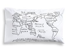 Lilly & Lolly is an Australian company that specialises in high quality kid's furniture and kids bed linen with enduring designs and quality. New Baby Gifts, Gifts For Kids, Kids Bed Linen, Word Map, Kids World Map, Bed Linen Design, Practical Gifts, Kid Spaces, Decoration