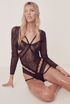 0da1553c408c6d 125 Best Bodysuits images